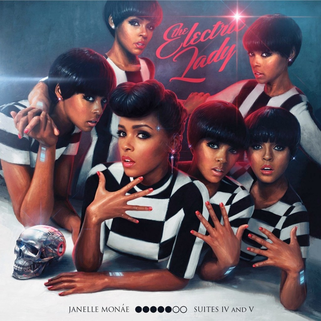 janelle monae the electric lady.jpg