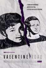 valentine-road-poster.jpg