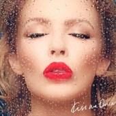 kylie+minogue+kiss+me+once.jpg