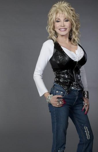 Dolly_whiteShirt_leatherVest_LARGE.jpg