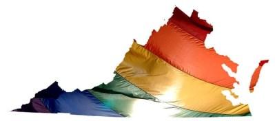 rainbow virginia.jpg