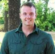 Matt Moore ex-gay.jpg