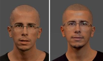 Bald-tattoo-before-and-after.jpg