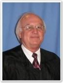 Judge Russell E Simmons Jr.jpg