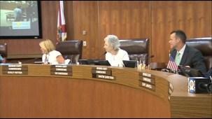 broward county commission.jpg
