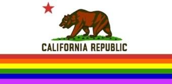 GayCaliforniaAbstr.jpg