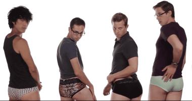 4some undies.png