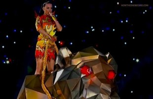katy-perry-illuminati-princess-super-bowl-2015-new-world-order-nwo-pyramid-symbol-riding-monster.jpg