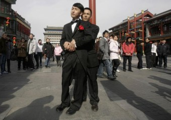 gay-chinese-couple.jpg
