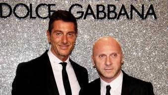 Domenico-Dolce-and-Stefano-Gabbana.jpg