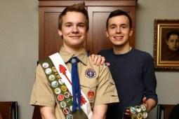 boy_scouts_gay_hireeee.jpg