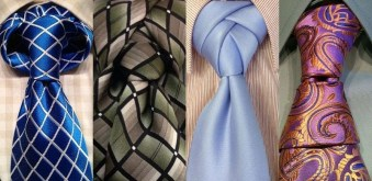 different-ways-how-to-tie-a-tie-knots-main.jpg