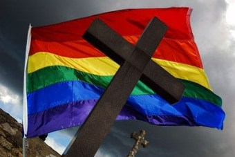 cape_town_court_religion_no_execuse_to_discriminate_against_gay.jpg