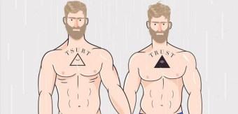 artist-reimagines-zodiac-as-12-hunky-lumbersexuals-zodiac-701x336.jpg