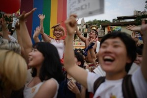 afp-south-korea-court-rules-in-favor-of-gay-pride-parade.jpg