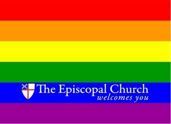 Episcopal-Welcome-GLBT.jpg