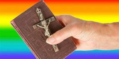 10823-Gay and Christian Bible and rainbow.800w.tn_.jpg