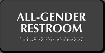 all-gender-restroom-braille-sign-se-6065_210.png