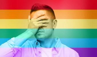 homophobia.jpg