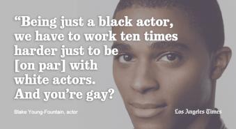 la-et-st-black-gay-hollywood-20151009-003.png