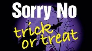 sorry-no-trick-or-treat-2015-304x171.jpg
