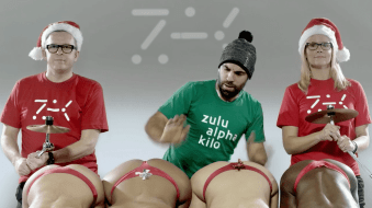 jingle-butts-hed-2015.png