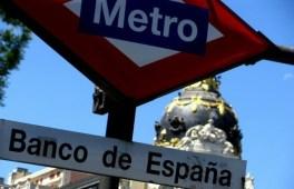 metro-banco-de-espana-620x400.jpg