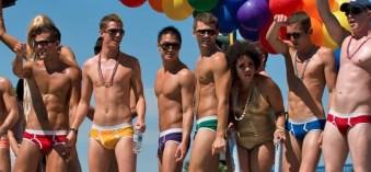 vancouver-gay-pride-3.jpg
