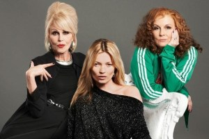Kate-Moss-will-die-on-the-big-screen-in-the-new-Absolutely-Fabulous-movie.jpg