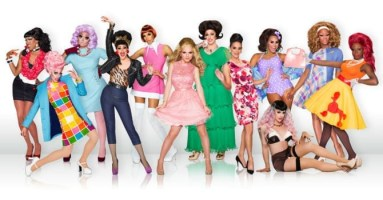 rupauls-drag-race-season-8-670x350.jpg