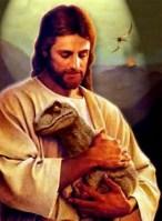 jesus-dinosaur1-pagespeed-ce-yxvt8ff7sr.jpg
