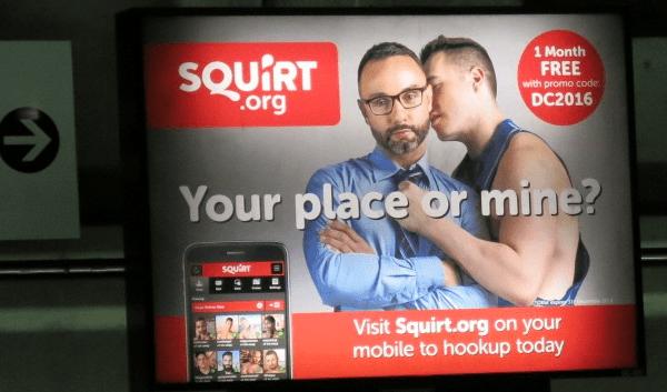 Squirt Hookup Pamala anderson porno