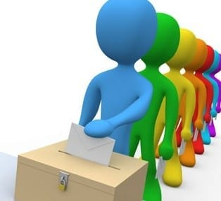 rainbow_voting_image.jpg
