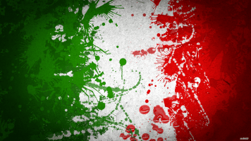 art-italy-flag.png