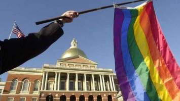massachusetts-gay-marriage.jpg