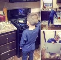 mom-teach-son-chores-not-for-girls-nikkole-paulun-6.jpg