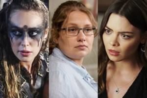 GLAAD-report-lesbian-tv-characters.jpg