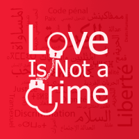 love is not a crime.png