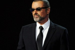 161225-news-george-michael.jpg
