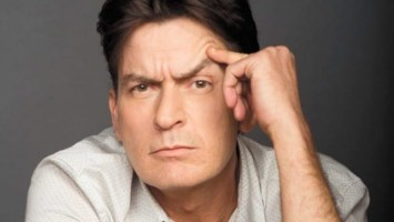 charlie-sheen-feature-700x394.jpg