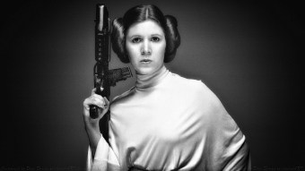 carrie-fisher-princess-leia-iii-by-dave-daring.jpg