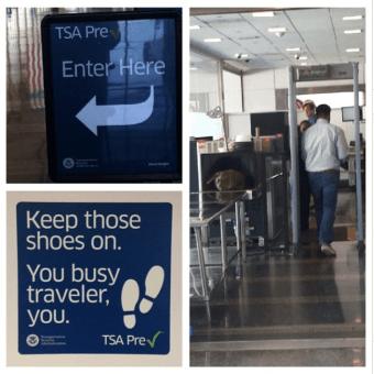 TSA-Pre-Check1.png
