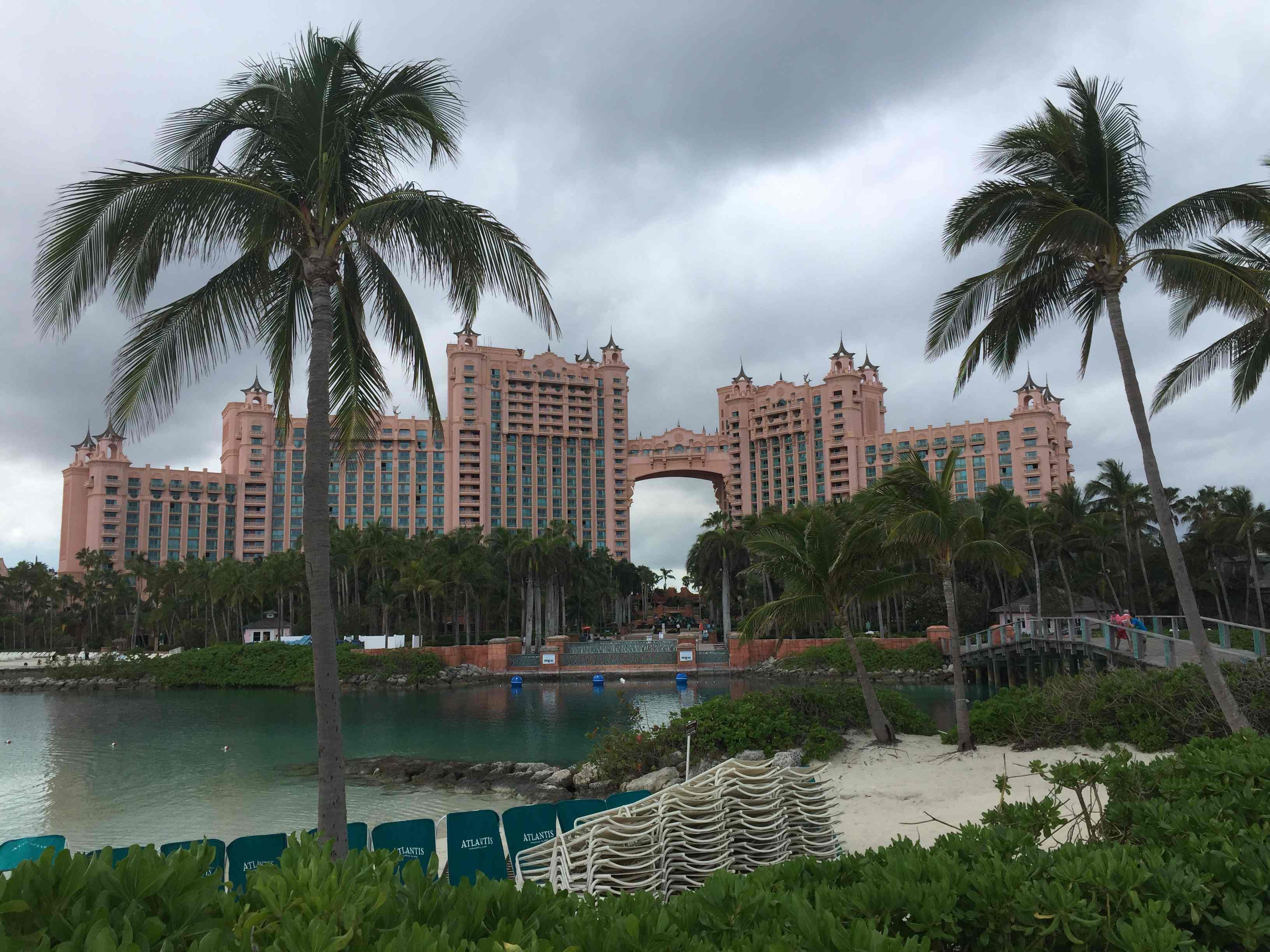 travel thursday: the bahamas – is it on your bucket list
