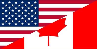 Flags_north_america.jpg