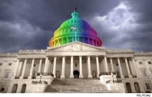 capitol-dome-rainbow-1-1363991043.jpg