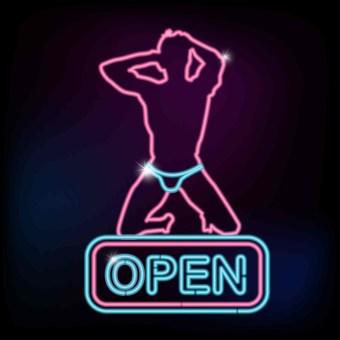 male-stripper-sign.jpg