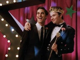 gay-prom-chicago.jpg