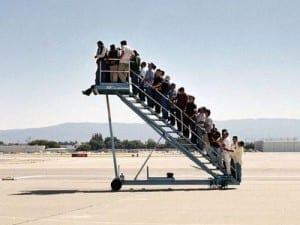plane-boarding-300x225.jpg