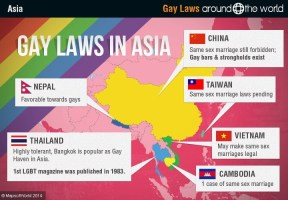 gay-laws-in-asia1.jpg