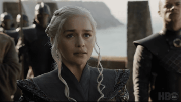 Game of Thrones Season 7.png